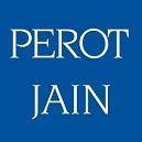 Perot Jain