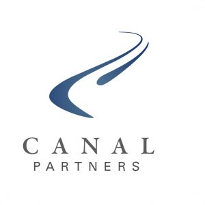 Canal Partners